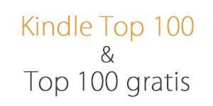 Kindle Top 100